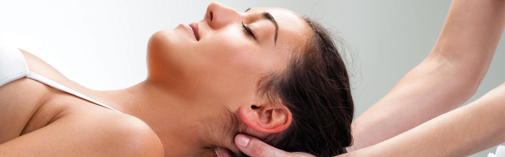 trattamenti-osteopatici-cfto